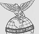 American Security Council