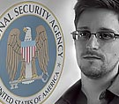 Edward Snowden's revelations bout the NSA
