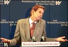 2012-patrick-clawson-washington-institute-for-near-east-policy-winep-false-flag