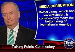bill-o-reilly-mother-jones-magazine