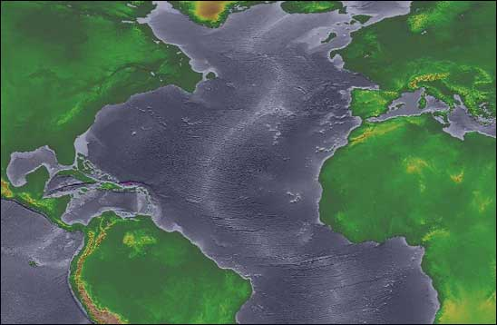 Sargasso_Sea_NOAA_Atlantic_Ocean_sea_levels_last_Ice_Age