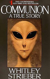1987-whitley-strieber-communion-book-cover-alien-abductions