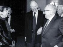 united-nations-association-rothschild-rockefeller-kissinger