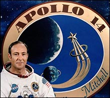 dr-edgar-mitchell-astronaut-coast-to-coast-am-radio-show