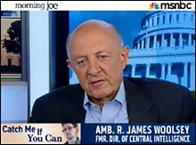 james-woolsey