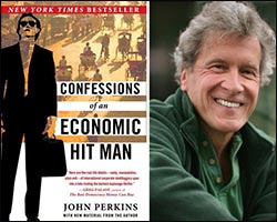 john-perkins-economic-hitman
