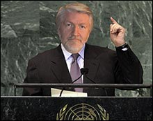 richard-hoagland-united-nations-speech
