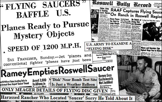 roswell-newspaper-headlines