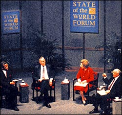 state-of-the-world-forum-sheehan-firmage