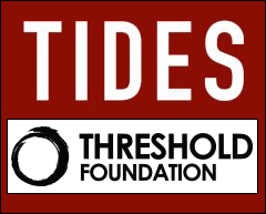 tides-threshold-foundation
