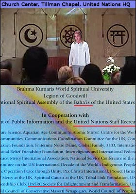 united-nations--parapsychology-society-society-for-enlightenment-and-transformation-coast-to-coast-am