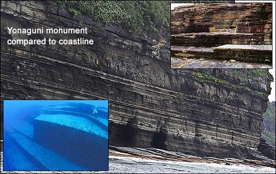 Yonaguni_Japan_underwater_monument