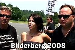 abby-martin-alex-jones-bilderberg