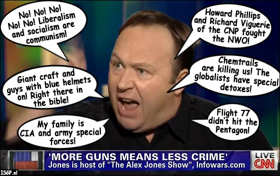 alex-jones-infowars-piers-morgan-cnn-gun-control-debate