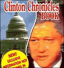 clinton-chronicles