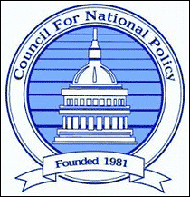 council-for-national-policy-CNP-logo