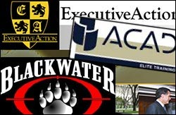 elsa-prince-erik-prince-blackwater-cnp-james-woolsey-sexecutive-action