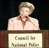 phyllis-schlafly-council-for-national-policy-cnp-speech-alex-jones-endgame-2007