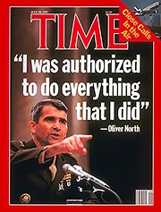 time-magazine-oliver-north-authorized