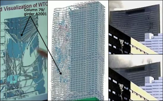NIST-WTC7-collapse-model
