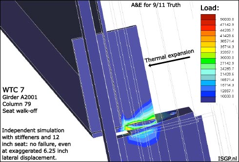 wtc7-walk-off-column-79-girder-a2001-911