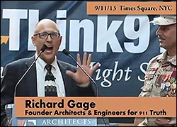 richard-gage-john-p-dinatale-pedophile-911-truth-architects-and-engineers