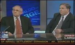 2010-11-13-Bob-McIlvaine-Tony-Szamboti-on-Geraldo-Fox-News-911-controlled-demolition-WTC