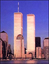 Twin_Towers_WTC
