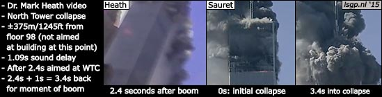 WTC1_North_Tower_explosion_bomb