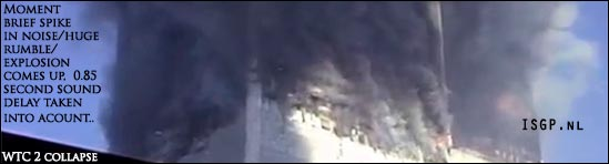 WTC2-collapse-911-noise-spike-rumble-explosion-explosives-bombs-controlled-demolition-south-tower