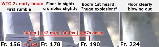 WTC2_early_boom