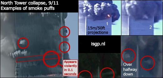 WTC_North_Tower_smoke_puffs