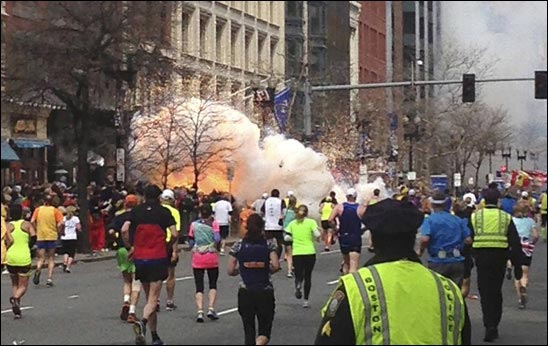 Boston_bombing_2013