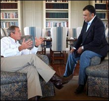 George_Bush_Bandar_bin_Sultan