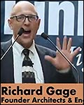 richard-gage