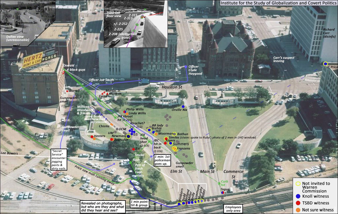 JFK_witnesses_locations