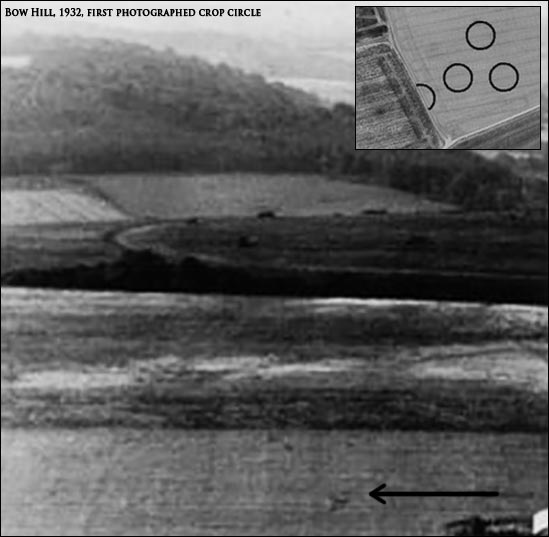 1932-bow-hill-england-first-photographed-crop-circle