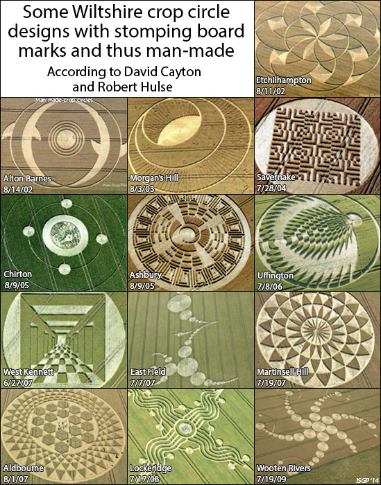 crop-circle-fake-designs-hoaxes