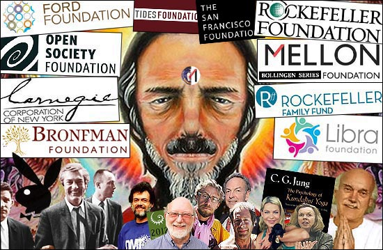 alan-watts-painting-with-timothy-leary-and-ram-dass-and-rockefeller-backed-psychedelic-researchers