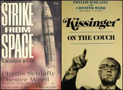 Kissinger_Space