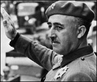 franco-dictator-of-spain