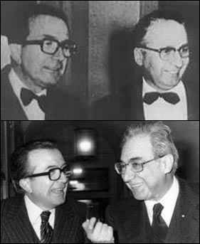 giulio-andreotti-licio-gelli-p2-lodge-cia-friends-knew-each-other